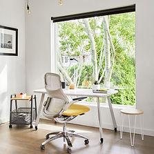 Knoll-Furniture-Home-Office.jpg
