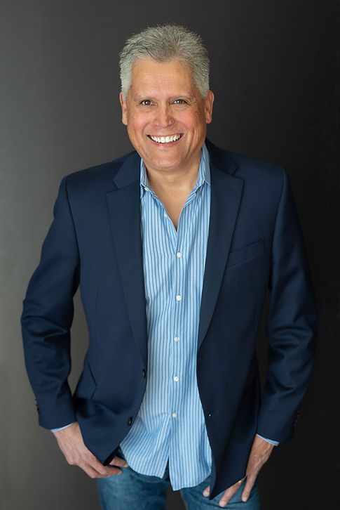 John-Espinoza---Content-Marketing-Strate