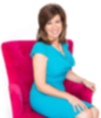 Gail-194Seated-_HiRes_Cropped_V2.jpg