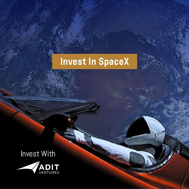 Adit Investments