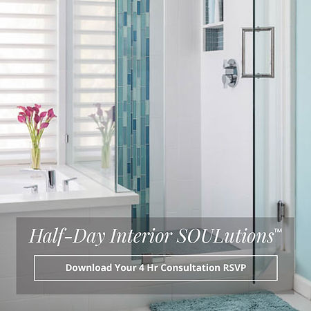 Half-Day-InteriorSolutions_RSVP_V2.jpg
