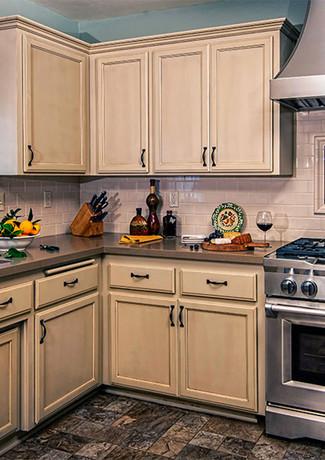 Markessun_Master_kitchen_p1_V2.jpg