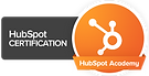 HubSpot_Certification_badge_with_banner.