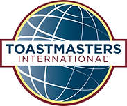 Toastmasters-Logo-Color-PNG_200px.png