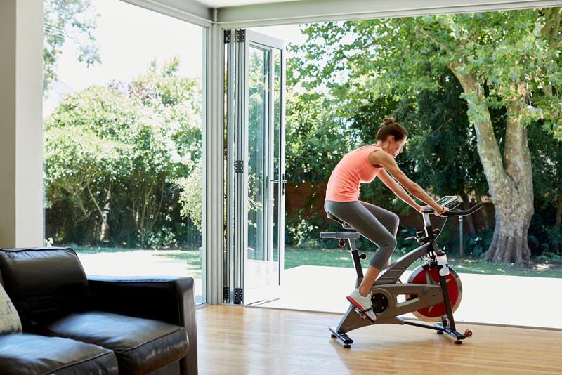 Blog post – Key 2021 Design Trends Shaping The Evolving Home