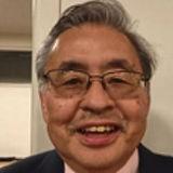 Glenn-Yasukochi.jpg
