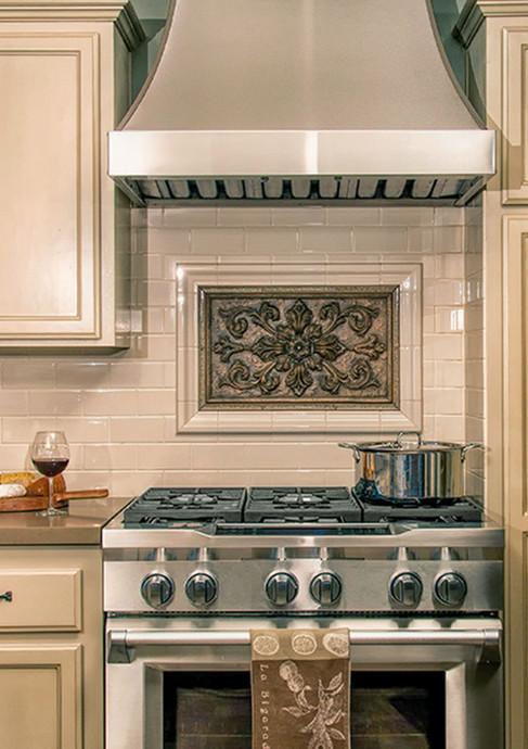 Markessun_Master_kitchen_p1_1500px.jpg