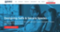 The-DSC-website-home-page-has-multiple-c
