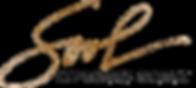 Soul-Int-Handwritten-Logo-Clear#00px.png