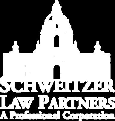 SchweitzerVert_Reverse.png