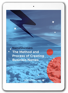 NameStormesrs_Method_Cover_Ipad_V1.png