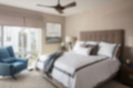 Pusic_Master-Bedroom_Window-1500px.jpg