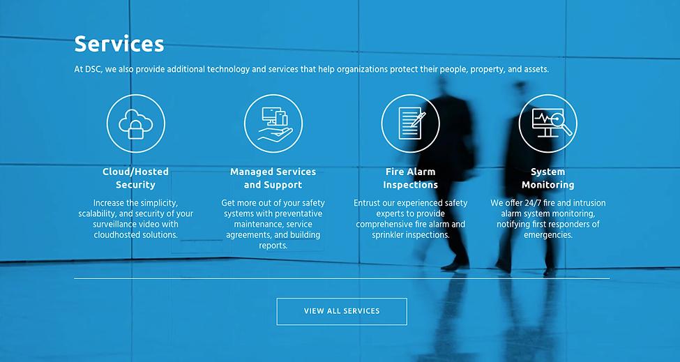 DSC-Services-Page.png