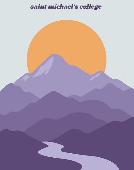 smc mountains