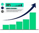 green progress chart.png