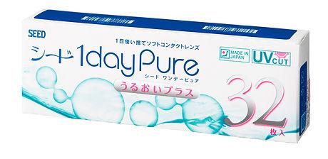 今治三愛 1dayPureUP_box.jpg