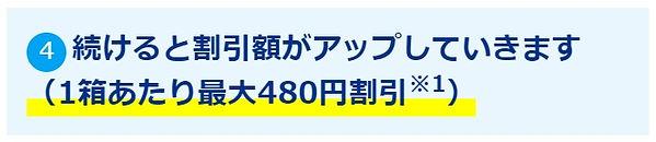 アキュビュー定期便1.jpg