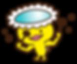 09_生涯視力をサポート.png