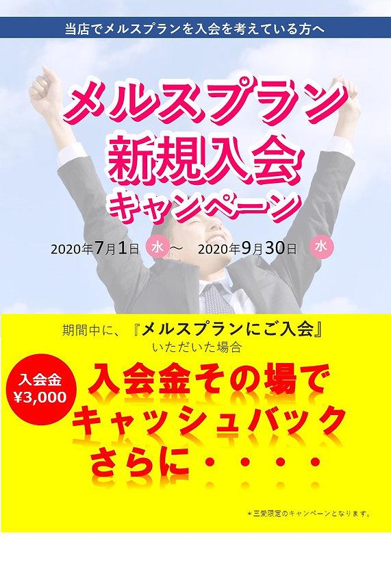 三愛オリジナル★2020夏 物販DM折込チラシ.jpg