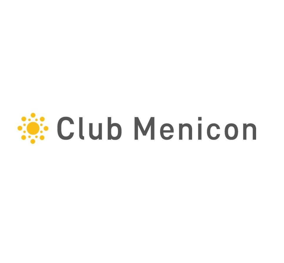 クラブメニコン