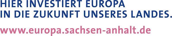 ESF_hier.investiert.europa.in.d.zukunft_