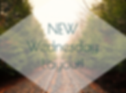 NWLWebsite.png