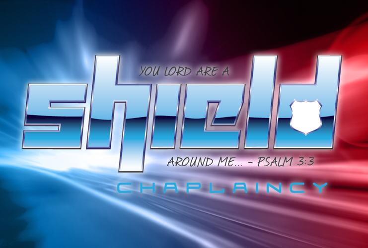 Shield chaplaincy.png