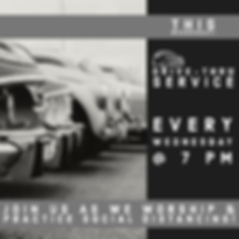 Drive-ThruServiceWebsiteImage.png