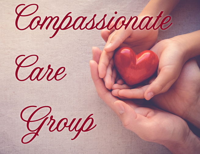 Compassionate Care Group.png