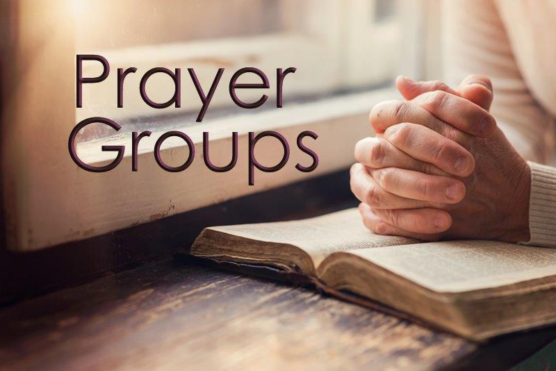Prayer groups.jpg