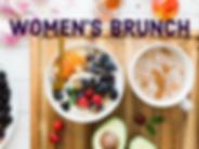 Website Women's Brunch.png