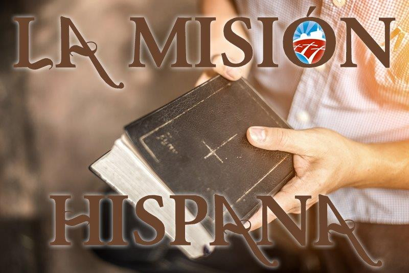 la mision hispana.jpg