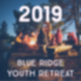 BRYR2019 Website.png