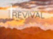 2020REVIVALWebsite.png