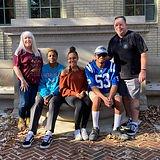 Lisa's Website Family Photo.jpg