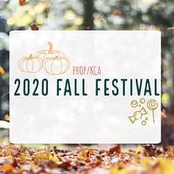 FallFestival2020 Website.png