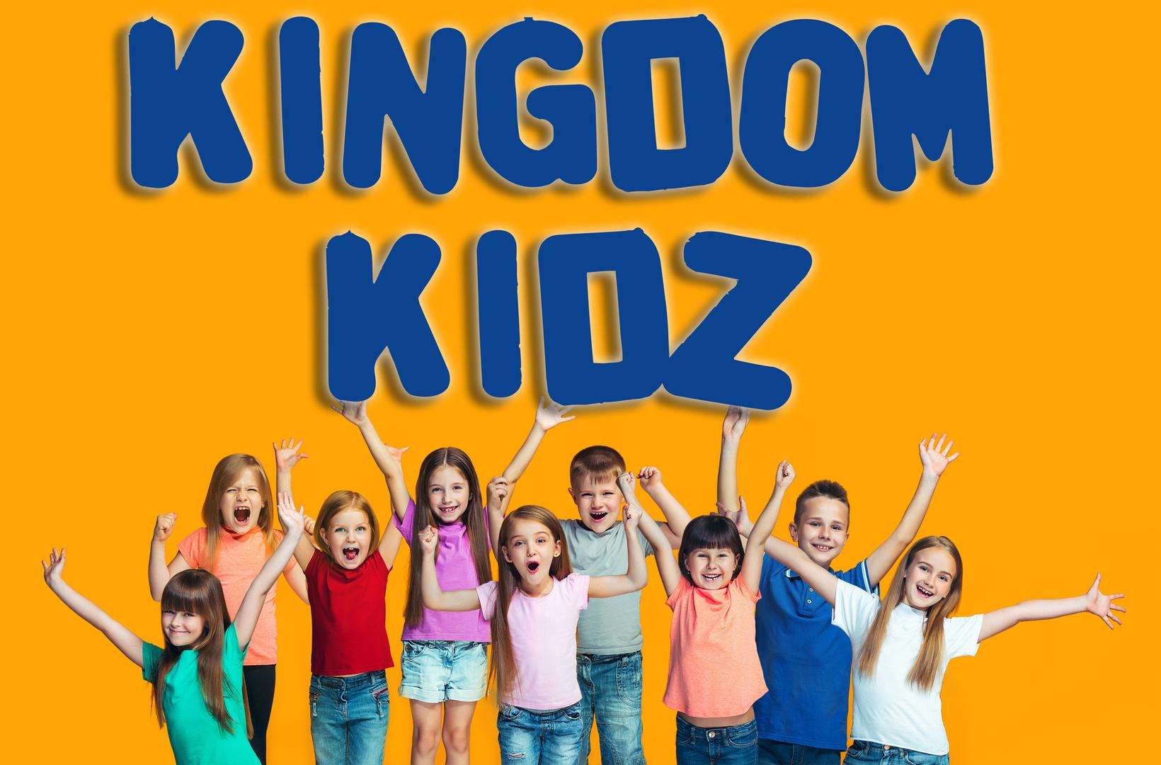 kingdom kidz.png