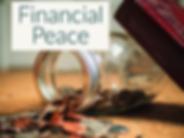FPWCWebsite.png