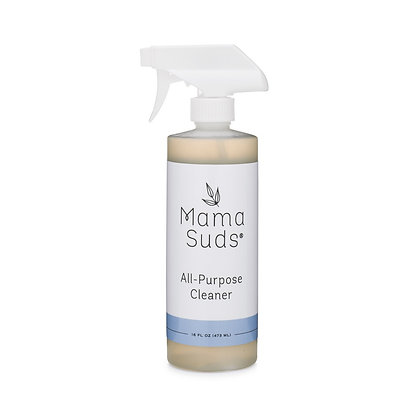All Purpose Cleaner Purely Botanical Spray