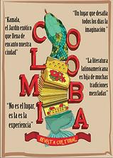 Colombia - Mariana Bedoya.PNG