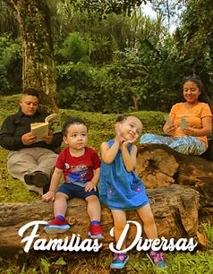 Portada familias diversas.PNG