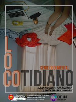 Copia de Poster locotidiano.png