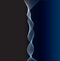 Blue_-_Santiago_Londoño_2.PNG