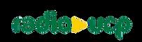 logo-play-radio.png