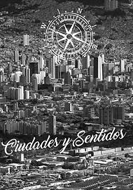 Ciudades Y Sentidos.PNG