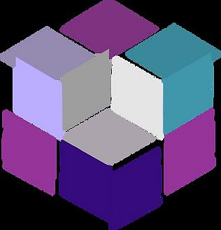 Logo_Otun__Creación.png
