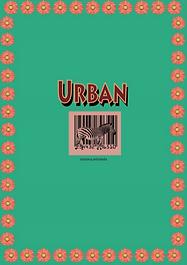 Urban 2.PNG
