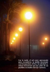 Infamia - Alejandro Sepulveda 2.PNG