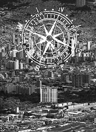 Ciudades Y Sentidos 2.PNG