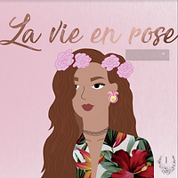 La vie en rosa - 1.PNG